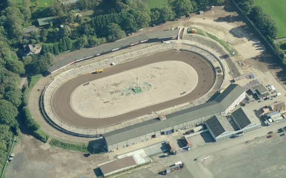 Outlets In Nj >> Coventry Stock Car Racing Information | F1Stockcars.com