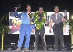 Ipswich (World Final Meeting) - 20th Sept 2008 Report