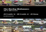 The Racing Wainmans 2007 & 2008 Seasons