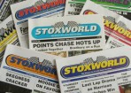 STOXWORLD 2011 Subscription Details