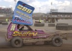 Kings Lynn - April 26th 2009 Meeting Report