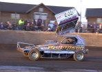 Kings Lynn - April 25th 2009 Meeting Report