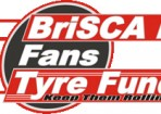 BriSCA F1 Fans Tyre Fund 2009 (updated)
