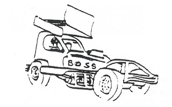Bradford Odsal Stock Car Supporters' Club