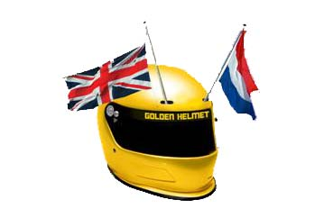 golden-helmet-small