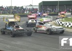 Skegness Speedweekend