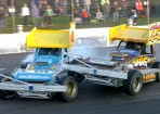 Video Guide to BriSCA F1: Part 2 - Full Contact