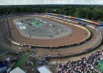 Video Guide to BriSCA F1: Part 1 - Stadium Racing