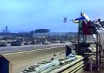 Video Guide to BriSCA F1: Part 4  Flags &amp; Mr Starter
