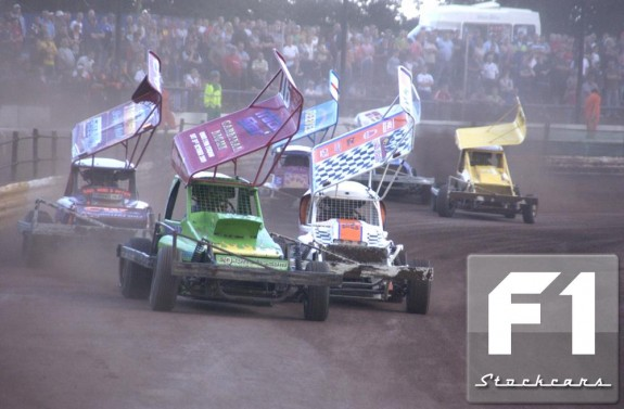 Coventry 4th July 2009. Photo Colin Casserley.