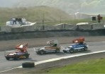 Knockhill – June 13th 2009 Video