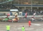 Coventry - Semi Final #1 2009 Video