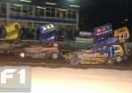 Coventry - September 5th 2009 Meeting Report