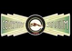 World Final Venue Coventry's 2010 Fixtures 'confirmed'