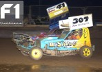 Kings Lynn – October 31st 2009 Meeting Report