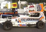 Hednesford - November 8th Meeting Report