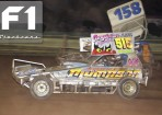 Belle Vue - November 1st 2009 Meeting Report