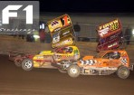 Kings Lynn - April 24th 2010 Meeting Report