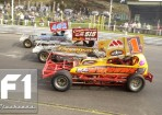Hednesford - April 18th 2010 Meeting Report
