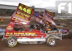 Belle Vue - April 5th 2010 Meeting Report