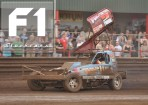 Scunthorpe – May 23rd 2010 Meeting Report