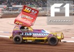 Coventry – June 5th 2010 Meeting Report