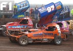 Kings Lynn – May 29th 2010 Meeting  Report
