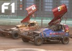 Belle Vue – May 31st 2010 Meeting Report