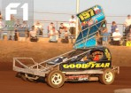 Kings Lynn – June 26th 2010 Meeting Report