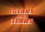 How to contact the BBC about Gears and Tears
