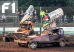 Coventry – August 7th 2010 Meeting Report