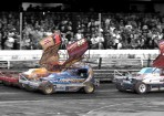 BriSCA F1 2010 World Championship Final - Official Blu-ray &amp; DVD Video Release