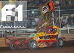 BriSCA F1 2010 World Championship Final – Race Report