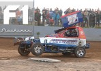 Emmen – September 18th 2010 Meeting Report