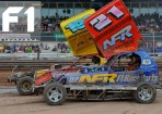Coventry – September 4th 2010 World Final Meeting Report