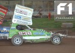 Belle Vue – August 30th 2010 Meeting Report