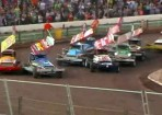 Coventry  Brisca F1 2010 World Final Video