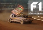 Coventry – October 16th 2010 Meeting Report