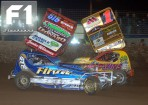 Kings Lynn – October 30th 2010 Meeting Report
