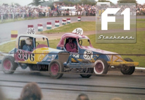Flashback Friday: BriSCA Stockcars Through the Ages (Part ...
