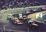 Flashback Friday: BriSCA Stockcars Through the Ages (Part 4)