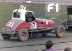 Flashback Friday: BriSCA Stockcars Through the Ages (Part 3)