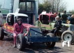 Flashback Friday: BriSCA F1 Stockcars Through the Ages (Part 6)