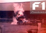 Flashback Friday: BriSCA F1 Stockcars Through the Ages (Part 8)