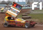 Belle Vue - March 20th 2011 Meeting Report