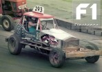 Flashback Friday: BriSCA F1 Stockcars Through the Ages (Part 7)