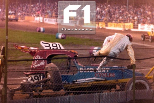 flashback friday  brisca f1 stockcars through the ages