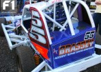 In Close Up: The 'tilt' car of Craig Finnikin (55)
