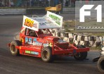Skegness – April 22nd 2011 Meeting Report