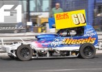 Hednesford - April 10th 2011 Meeting Report